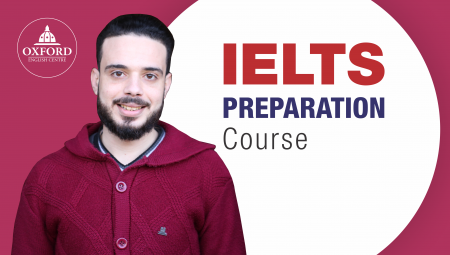 Discover IELTS preparation strategies